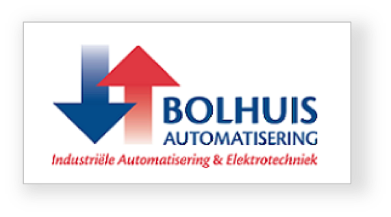 Bolhuis Automatisering