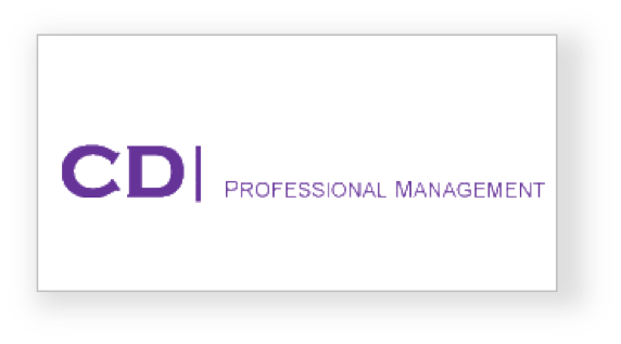 CD Professional Management