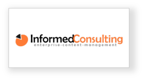 Informed Consulting